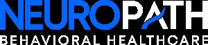 logo-changed-small